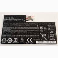 Аккумулятор ACER AC13F3L (1ICP5/60/80-2)