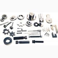 Изготовим измерительный инструмент: калибр, кольца и пробки резьбовые и гладкие