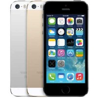Оригинальные Apple iPhone (продажа в рассрочку и кредит)