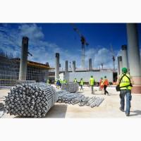 Ліцензія на будівництво СС2 та СС3