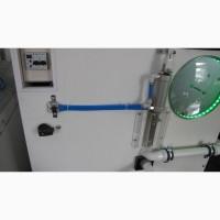 Универсальное Оборудование для производства пуховиков