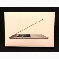 "New Apple MacBook Pro 2017 Retina 15"" /MSI GT73VR TITAN SLI 18.4-Inch Full HD i7"