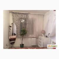 Продам двухкомнатную квартиру ул. Шклярука / Толбухина
