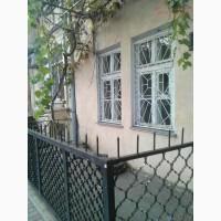 Продается 3-комнатная квартира в центре Одессы на Жуковского