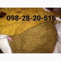 Табаки импорт/Украина лапша/хлопья