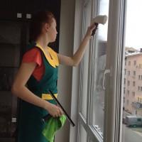 Клининговые услуги в Киеве. Химчистка мебели