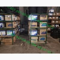 Камера к шине 16.9-34 18.4-34 480/70-34 520/70-34 540/65-34 600/65-34 TR-218A Nexen Kabat