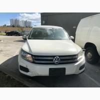 Доставка и продажа легковых автомобилей из портов США в Мариуполе