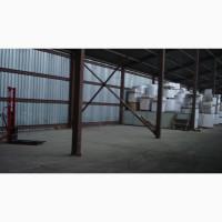 Краткосрочное и длительное хранение. Ответственное хранение. стафировка (перевалка) грузов