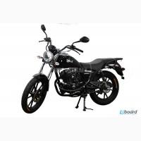 Мотоцикл Soul Spirit 150cc