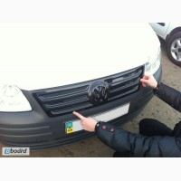 ������ �������� �� ������ �������� VW CADDY