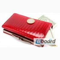Кредит!Профессиональная помощь в получении всех видов кредитов