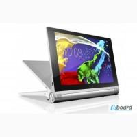 Lenovo Yoga Tablet 2-1050 Wi-Fi 16GB Platinum (59427837)