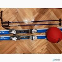 Продам новые лыжи Head XRC 70 Full Spead, Нежин