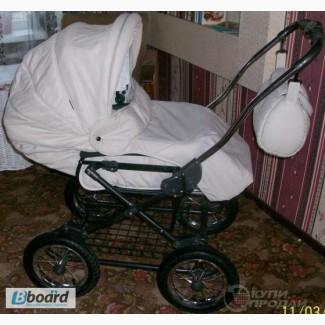 Продам коляску Marira Roon б/у.срочно 2000 грн