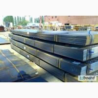 Купить лист горячекатаный рессорно-пружинная сталь 65Г. Днепр Наличие Цена