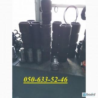 Планшайба литая ОГМ 1.5 к гранулятору