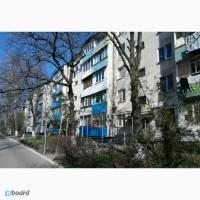 Продам 2-к квартиру, 49м², московка, ул. Марсельская