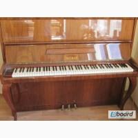 Вашему вниманию пианино для продажи в Киеве