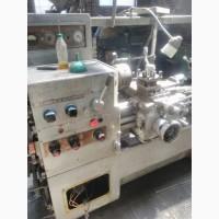 Продаем со клада Токарно-винторезный станок 16Б16КП