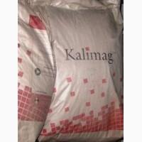 Калимаг, карбамид, селитра, сульфат, аммофос, азофоска, нитроаммофоска, суперагро