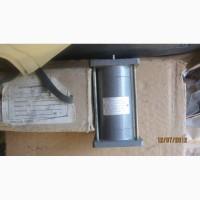 Двигатель асинхронный двухфазного переменного тока серии 2АСМ-400, 220В, 0, 170А, 4Вт