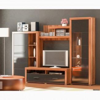 Лучшее от мебельных фабрик Украины