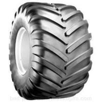 Новая шина мишелин 66х43.00-25 (1000/50R25)