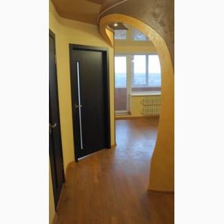 Продам шикарную 1 ком.квартиру с капитальным ремонтом по адресу ул.Морозова 34