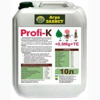 Комплексное удобрение Profi_K продаем
