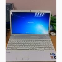 SONY VAIO VPCEB1M1R 2 часа батарея Деловой ноутбук и для игр