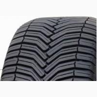 Резина 215 / 60 R16 Michelin