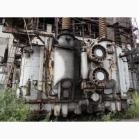 Выкуп промышленного оборудования б/у. Куплю неликвиды Киев