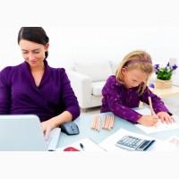 Менеджер по подбору и обучению персонала удаленно