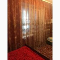 Продам 2-комнатную гостинку возле метро Центральный рынок