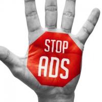 Удаление вредоносных и неудаляющихся программ, навязчивой рекламы