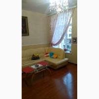 Продается 3-комнатная двухуровневая квартира на Жуковского