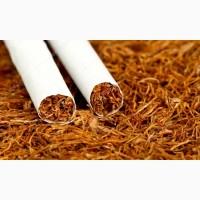 Продам табак Европейского качества!!!! Разных сортов для гильз и самокруток!!!низкая цена