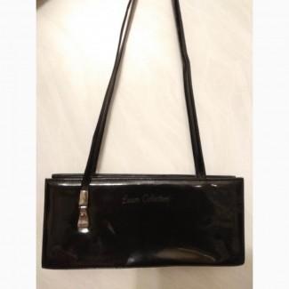 Женская сумка клатч Laum Collection