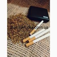 Табак «Virginia»(Вирджиния) Болгария 300г