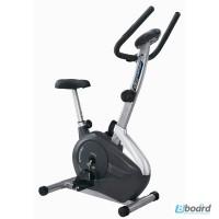 Велотренажер Sportop B600 по самой низкой цене с бесплатной доставкой