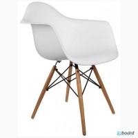 Кресло AC-018W, кресло AC-018W для дизайнерского интерьера дома, офиса, кафе, фастфуда