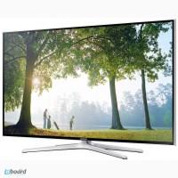 Продам LCD телевизор Samsung UE-65H6400