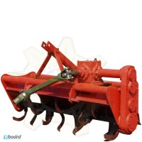 Продам почвофрезу gqn-110 на минитрактор