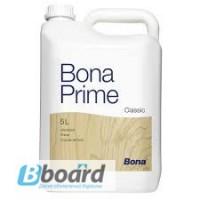 Грунтовка Bona Prime Classic (Бона прайм классик) 5л
