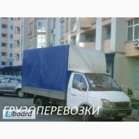 Грузоперевозки Киев.Перевозка грузов, мебели.Услуги грузчиков