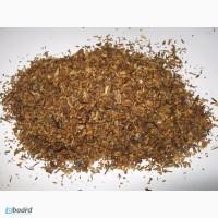 Табак для самокрутки со вкусом дыни