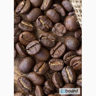 Натуральный кофе свежей обжарки. Листовой чай с доставкой