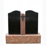 Памятники гранитные от производиделя
