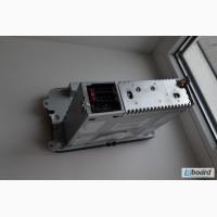 Магнитола RCD320 CD MP3 USB SD AUX Bluetooth для Volkswagen, Skoda
